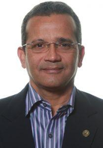Juan_Vila