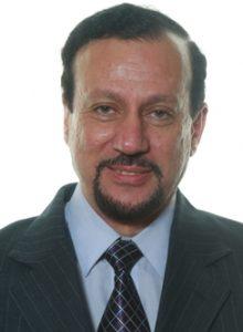 Khaled_El_Salhy