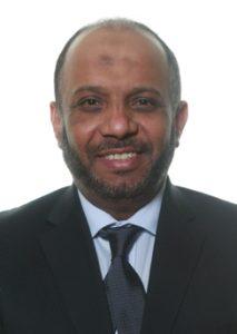 Khalil_Al-Mohannadi_II