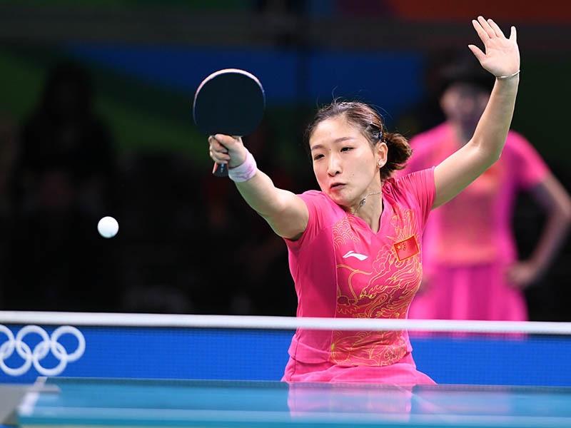 LIu Shiwen2