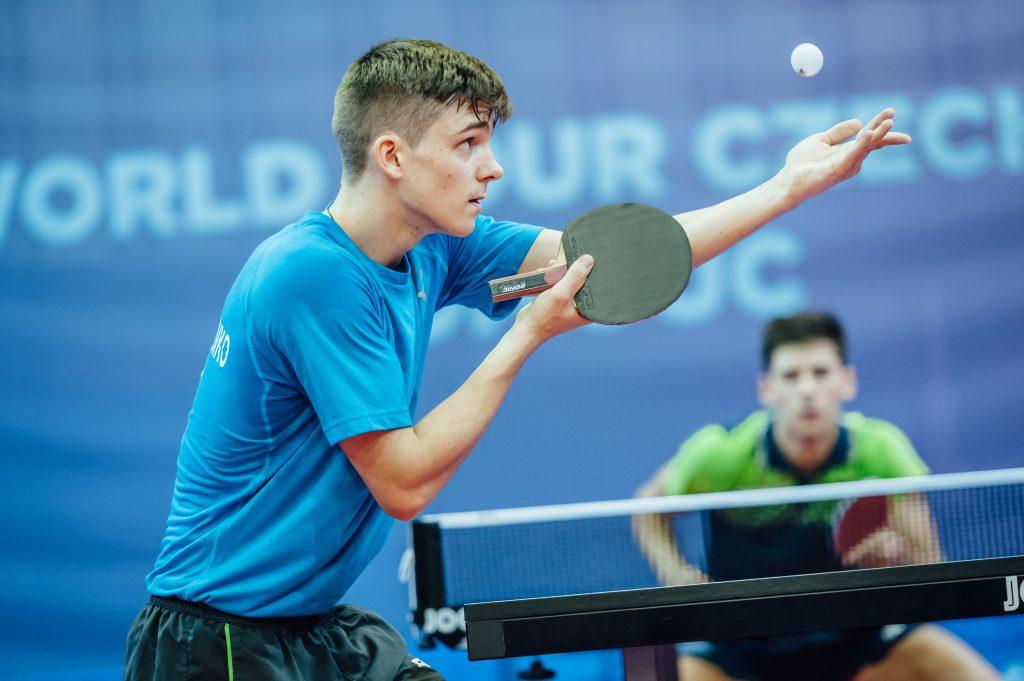 GERASSIMENKO Kirill ITTF_WT_CzechOpen_20160902_140159_D72_9618