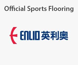 Enlio Floor