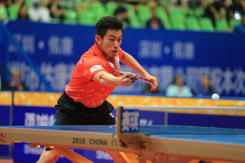 WONG Chun Ting (3)