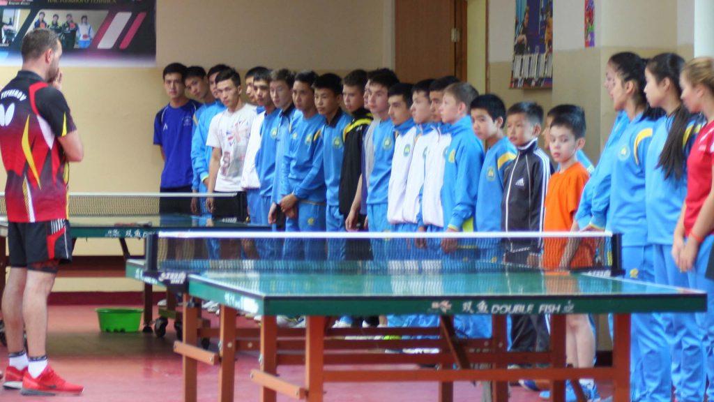 coaching_14_09_16
