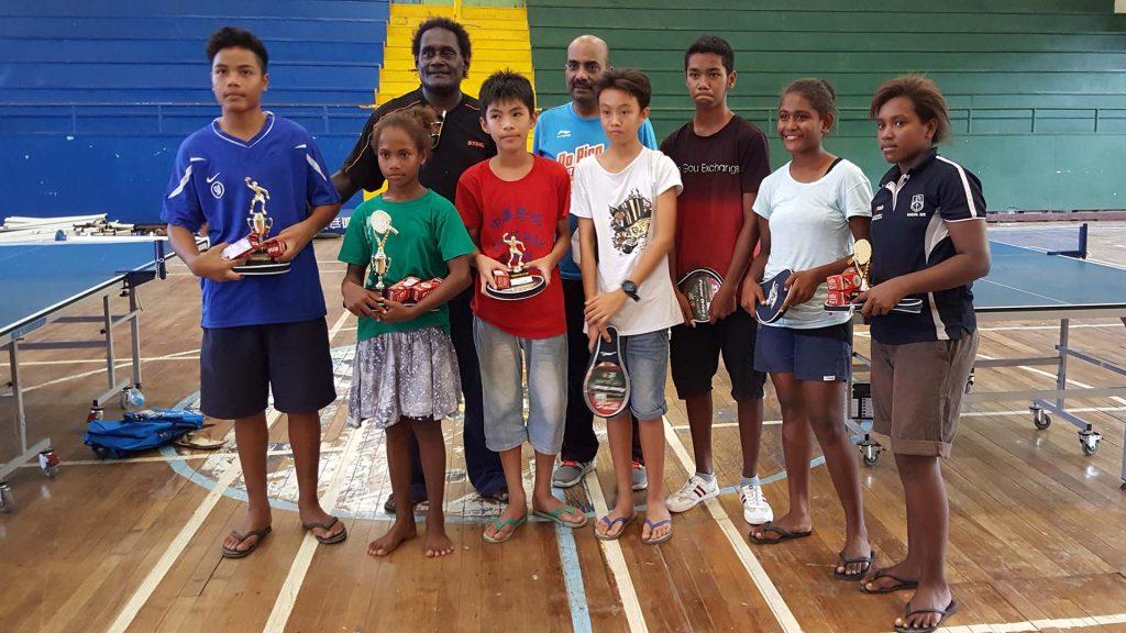 national_championships_2_21_09_16