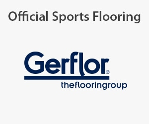 Official Sports Flooring