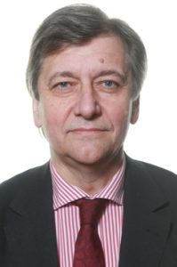 Rudolf_Sporrer1