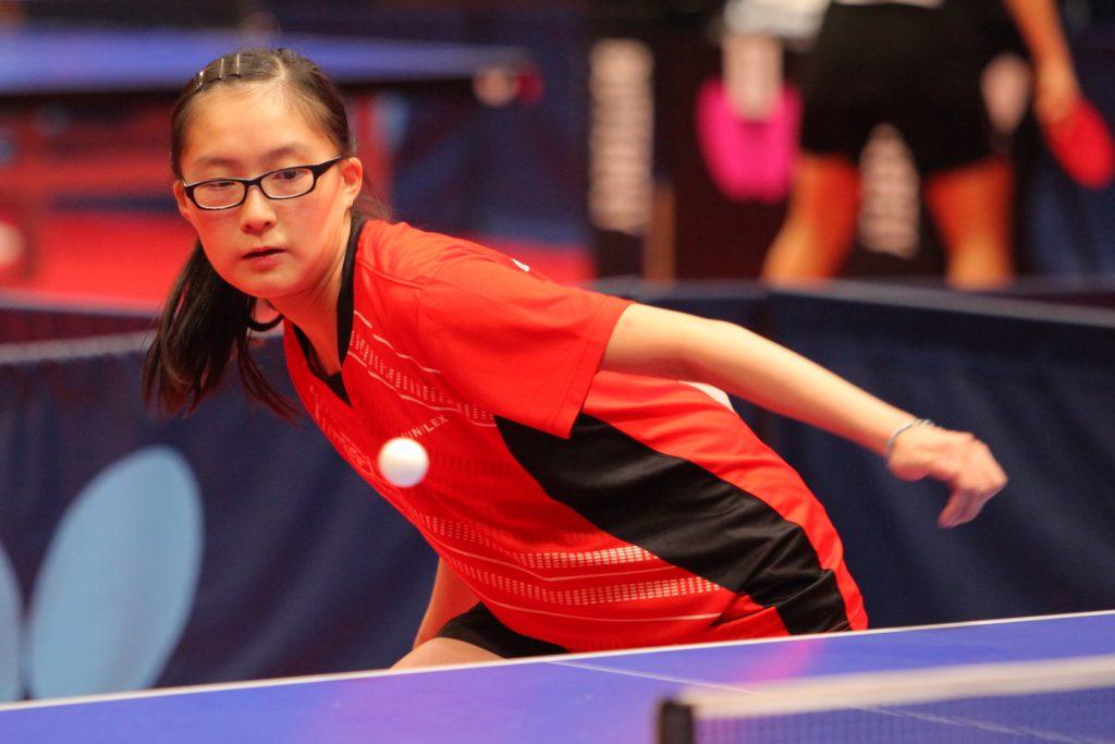 WONG Chin Yau - 7