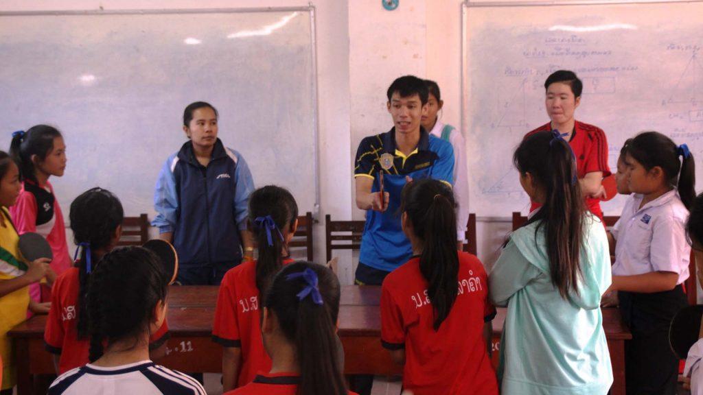 coaches_15_11_16