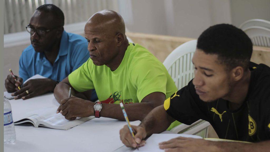 jamaica_4_08_11_16