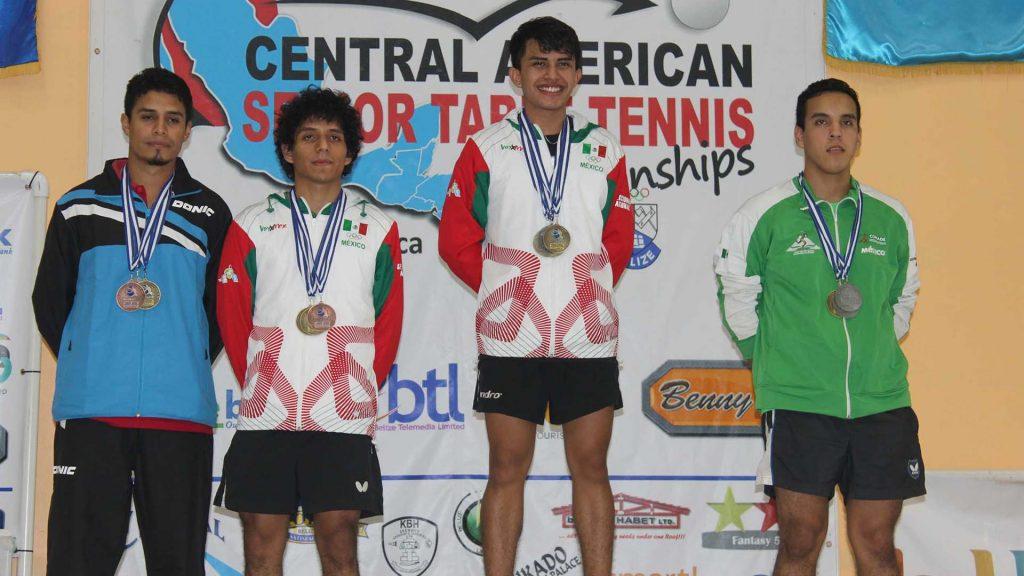 ms_podium_19_11_16