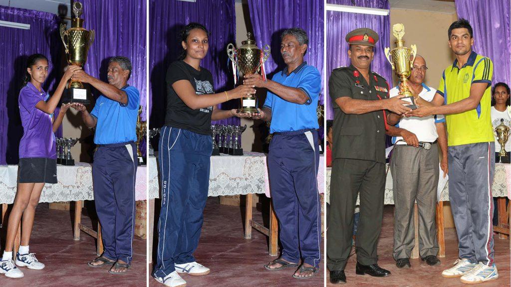 awards_25_12_16