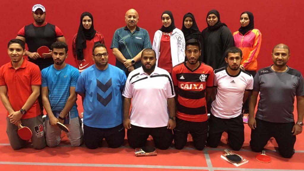 bahrain_club_20_12_16