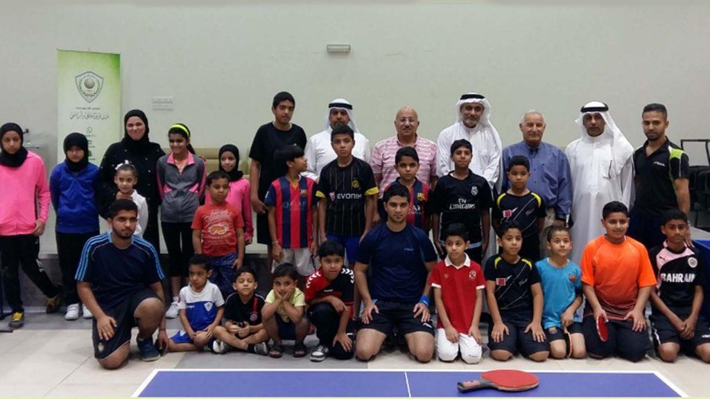 bahrain_tubli_20_12_16