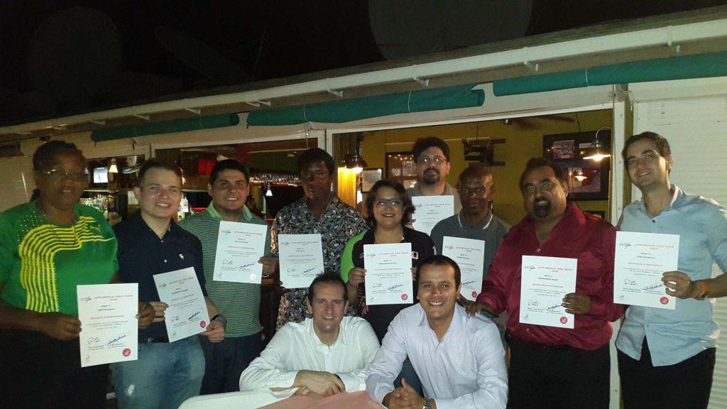 certificates_13_12_16
