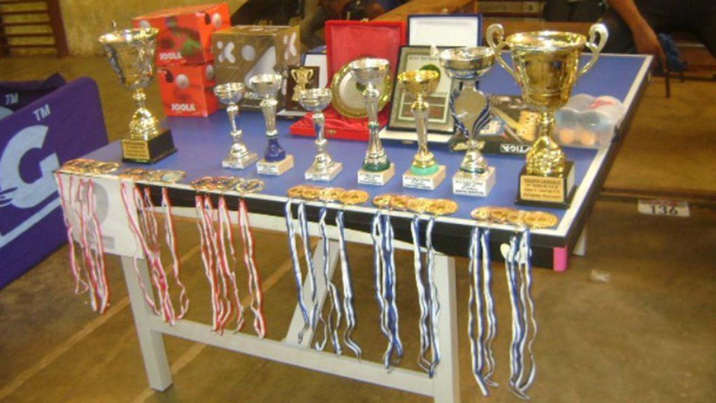 trophies_28_12_16