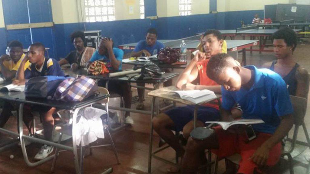 jamaica_2_04_01_17