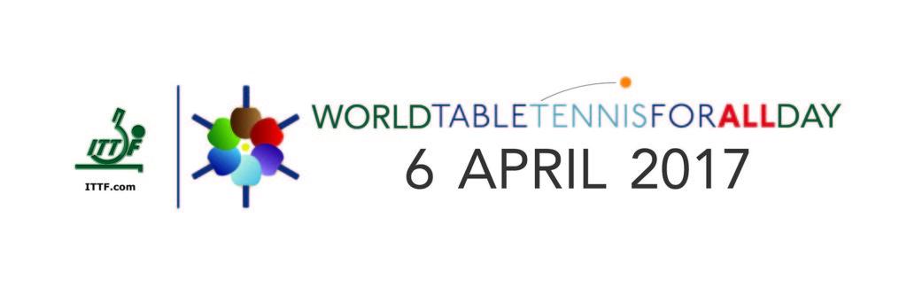 TT4All_ITTF