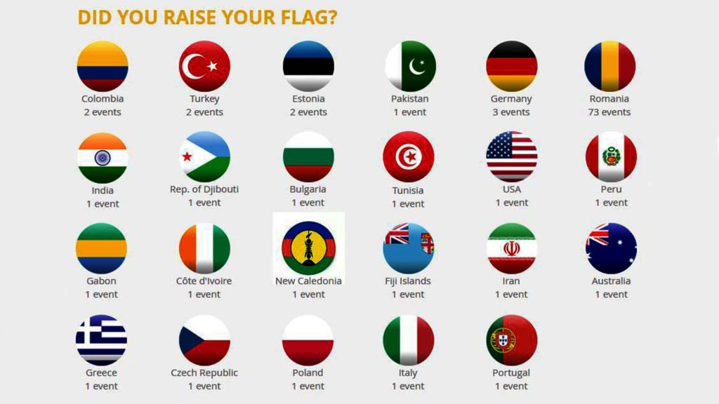 flags_13_02_17