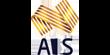 2017 AUS Open Sponsors