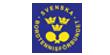 2020 WVT Sweden