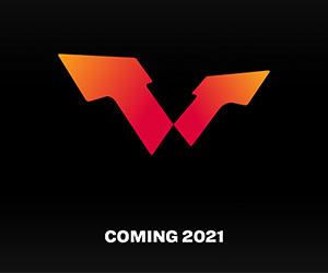 WTT coming 2021